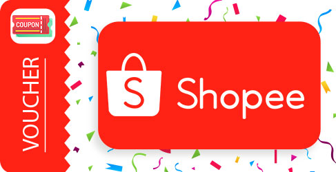 shopee.co.th